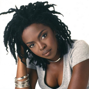 Lauryn Hill Interview RNB MyShowPass